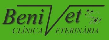Benivet Clínica Veterinaria