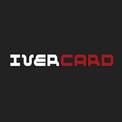 Desguace Ivercard 2002
