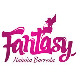 Fantasy Natalia Barreda