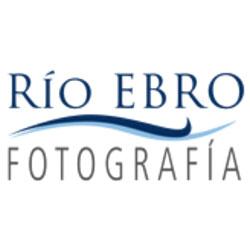 Fotografía Río Ebro