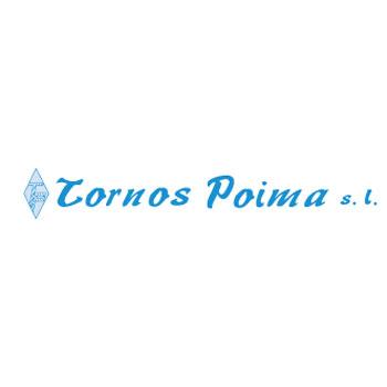 Tornos Poima