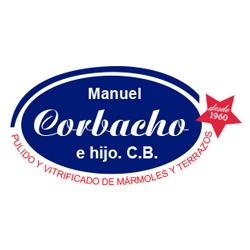 Manuel Corbacho e Hijo