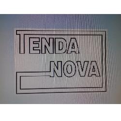 Tenda Nova