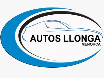 Autos Llonga - Rent a Car