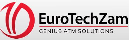 Eurotechzam
