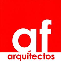 Antero Fernández Arquitectos S.L.P.