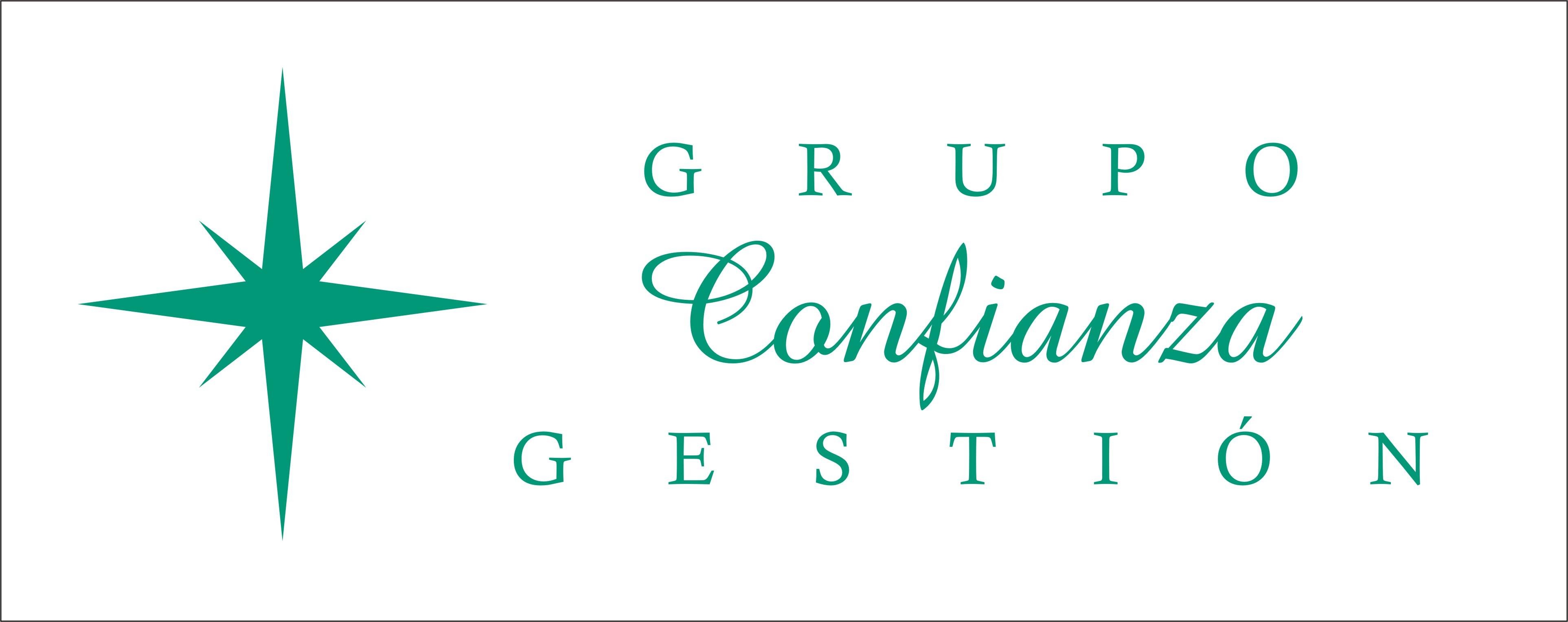 Grupo Confianza Gestión
