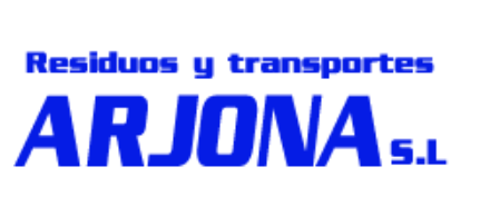 Residuos y Transportes Arjona