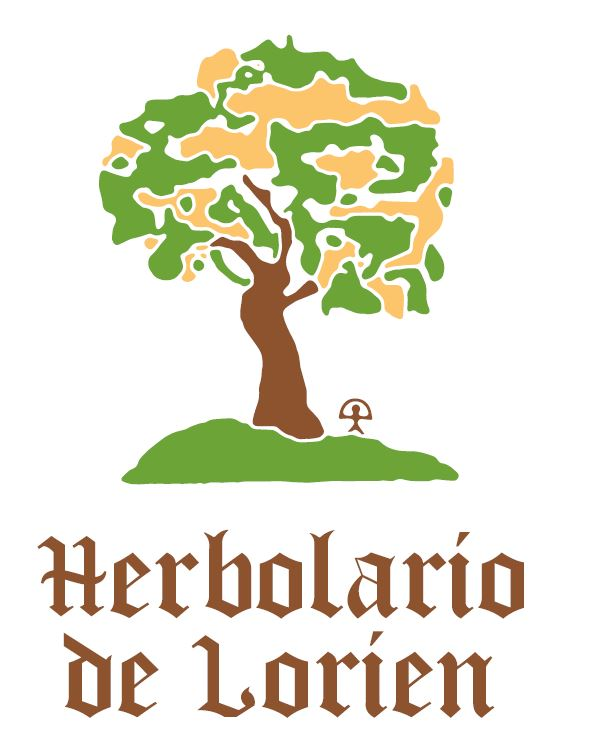 HERBOLARIO DE LORIEN