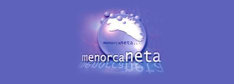 Menorca Neta