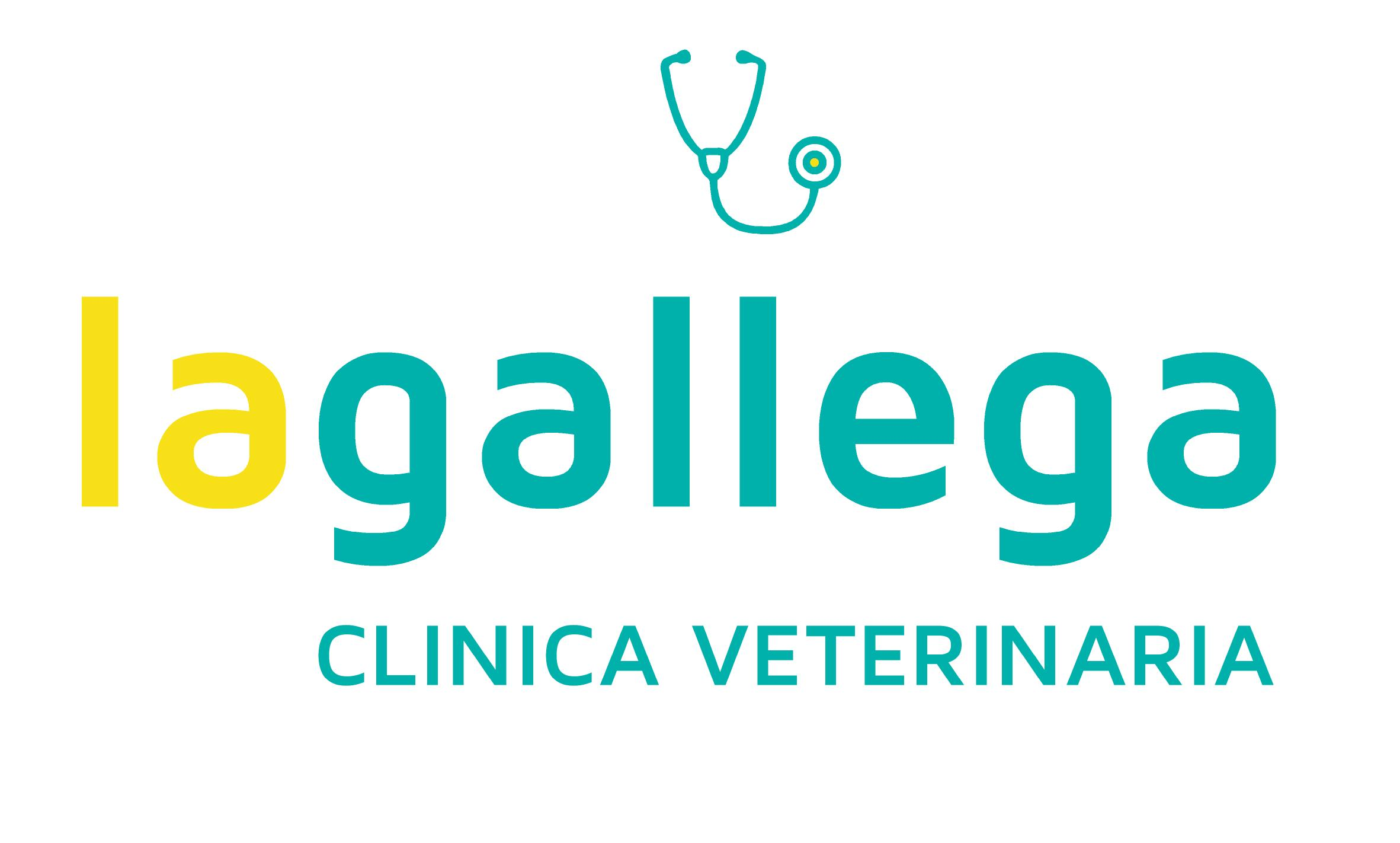 Clinica Veterinaria La Gallega
