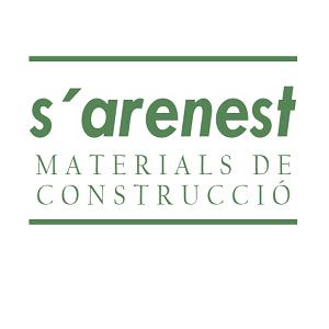Materials De Construcció S'arenest