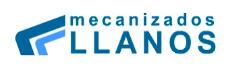 Mecanizados Llanos