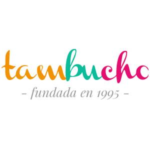 Tambucho Moda Infantil Y Moda de Hogar