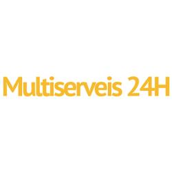Multiserveis 24h