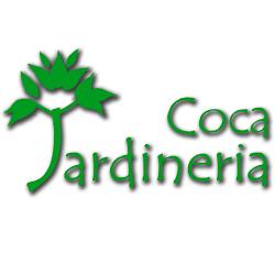Jardinería Coca