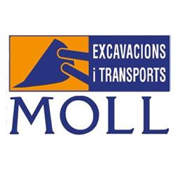 Alquiler Contenedores Moll