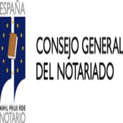 Notaria - Marta Garrido Navarro