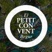 El Petit Convent