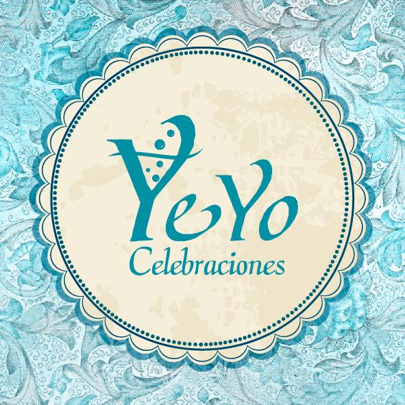 Yeyo Celebraciones