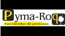 PInturas Pyma-Roq