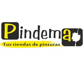 Pinturas Pindema