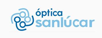 Óptica Sanlúcar