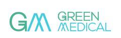 Green Medical S.L.