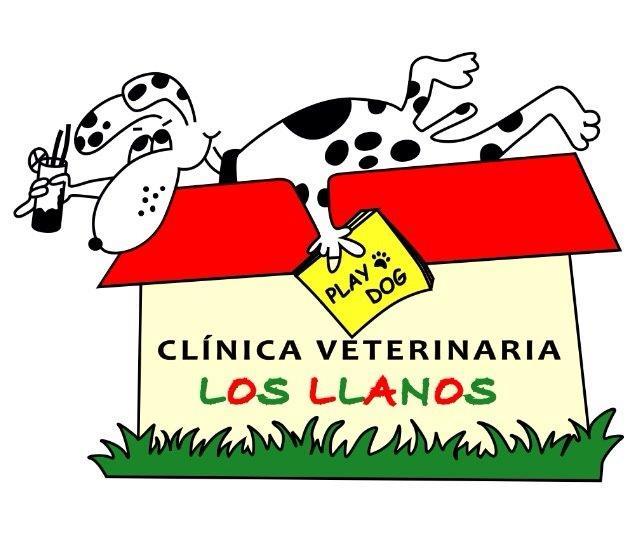 Clinica veterinaria Los Llanos
