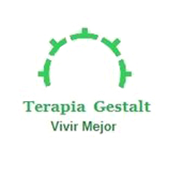 Terapia Gestalt Vivir Mejor