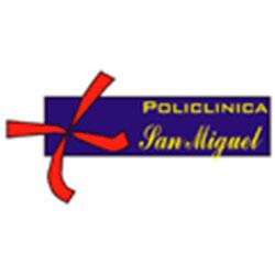 Policlínica San Miguel