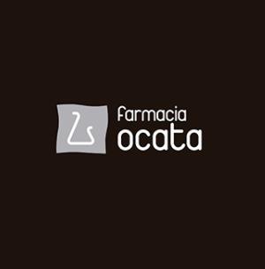 Farmacia Ocata