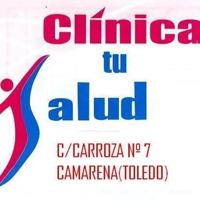 Fisioterapia Clínica Tu Salud