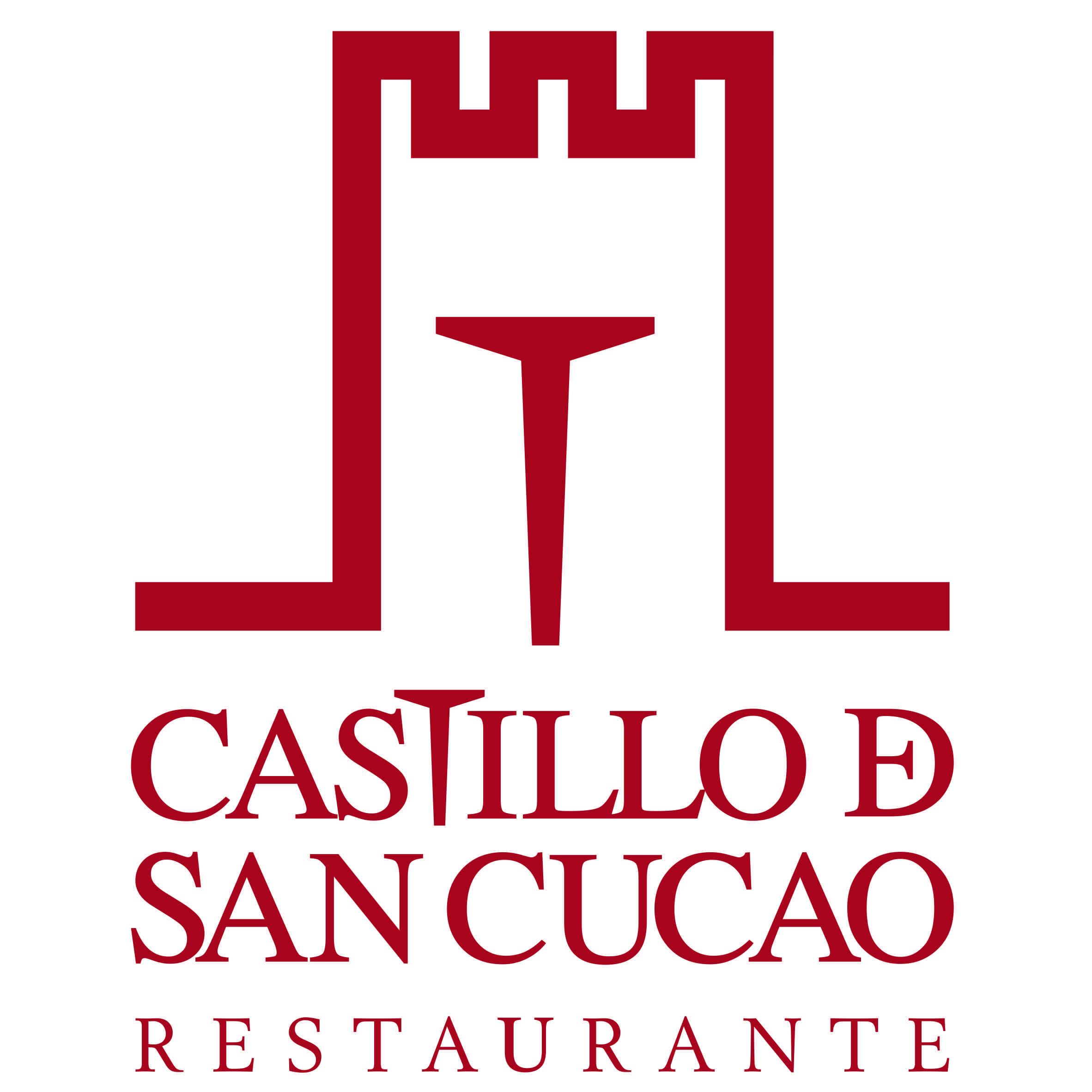 Restaurante Castillo de San Cucao