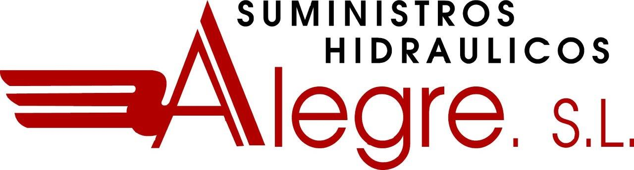 Suministros Hidraulicos Alegre S.L