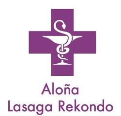 Farmacia Lda. Aloña Lasaga