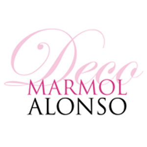 Deco Mármol Alonso