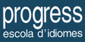 Progress Escola D'idiomes