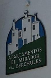 Restaurante - Apartamentos Rurales El Mirador de Berchules