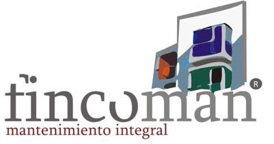 FINCOMAN