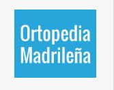 Ortopedia Madrileña