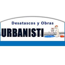 Desatascos y Limpiezas Urbanisti