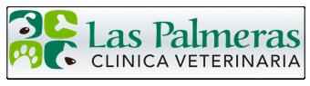 Las Palmeras Clínica Veterinaria