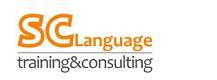 S C Language Escuela De Idiomas