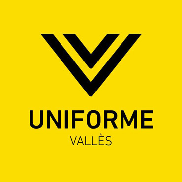 Uniforme Vallès - Vestuari Laboral