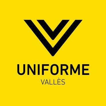 Uniforme Vallès - Vestuari Laboral
