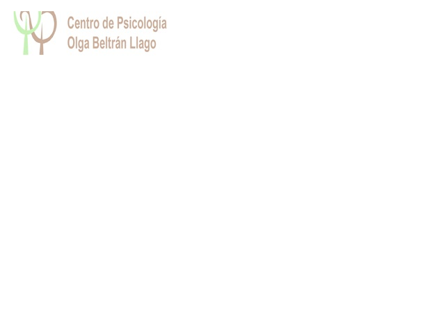 Olga Beltrán Llago