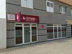 Arnao Centro De Ortodoncia ODONTOLOGOS Y ESTOMATOLOGOS