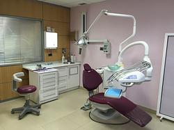 Arnao Centro De Ortodoncia 2