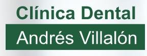Clínica Dental Andrés Villalón